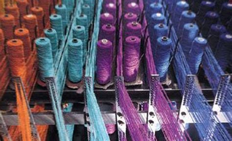 textile clothing exports increase by 10 15 in 2011