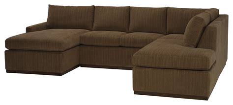 trendy sofa beds sofa beds for best interior design 49 furniture