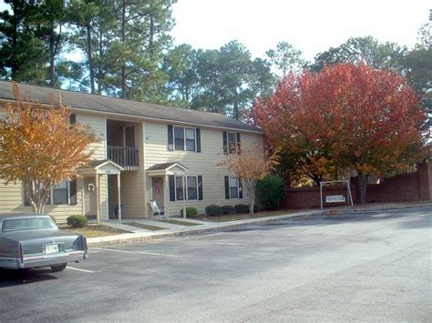 houses for rent in tifton ga fullwood point apartments rentals tifton ga