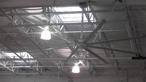 costco ceiling fans on sale new ceiling fans at costco youtube