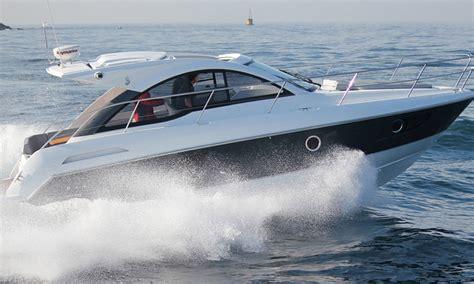 my boat club atelier pilotage yacht beneteau gt 38 my boat club