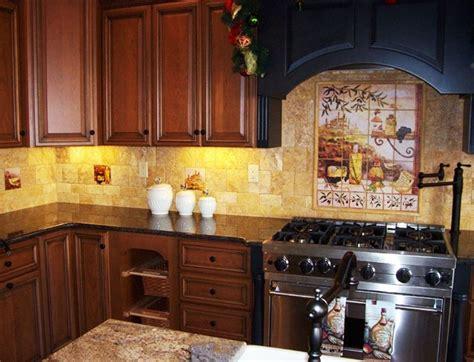 mattonelle mosaico per cucina mattonelle cucina mosaici e mattonelle