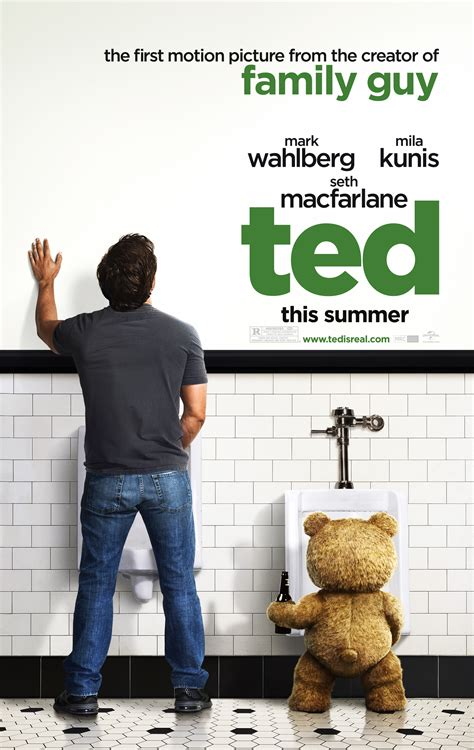 film ted ted 2012 let s tlk abt movies