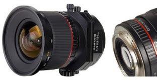 Lensa Kamera Canon Dan Nikon lensa kamera dslr canon sony nikon dan samsung