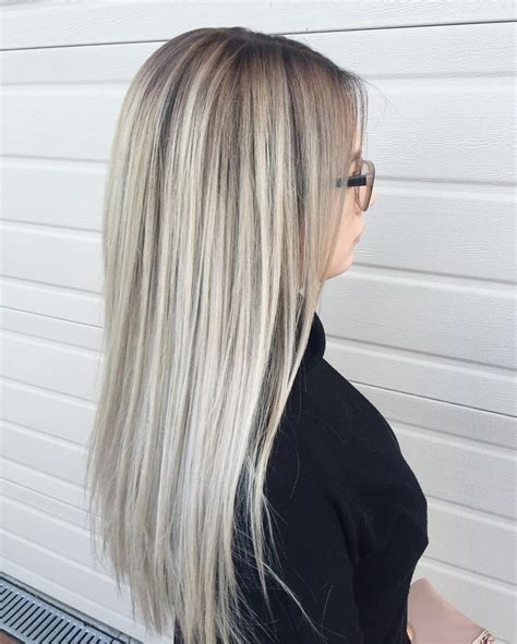 gray ash blonde hair images 25 best ideas about grey blonde on pinterest grey
