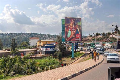 kagame ate rwanda s pension books kigali rwanda s city of high commission of the