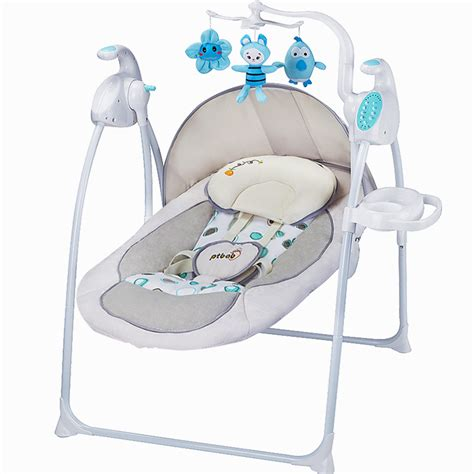 baby swing cradle bed baby swing cradle bed palmyralibrary org