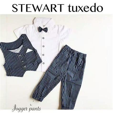 Rompi Cowok Set daftar harga 20 baju gamis laki2 terlaris bulan ini