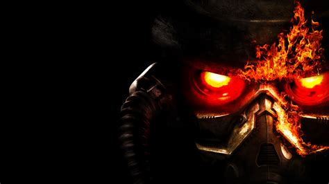 wallpaper zone free 156 killzone hd wallpapers background images wallpaper
