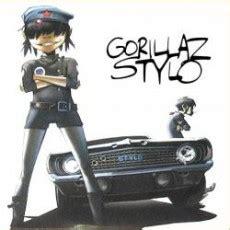 Mos Def Sweepstakes - letras traducidas de gorillaz feat mos def