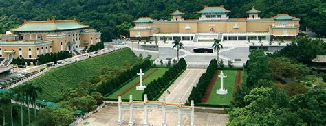 national palace museum applications downloads static calendar wallpaper