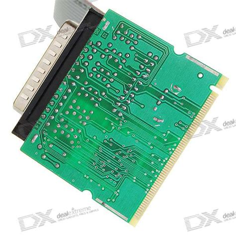 Pc Analizer Slot Pci For Pc 2 Digit Display laptop 4 digits post diagnostic test card pc analyzer for mini pci slot free shipping