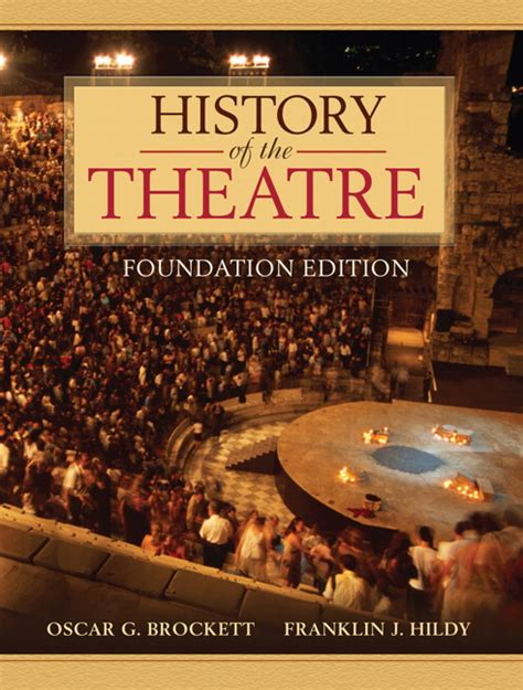 of magdala an historical and drama in five acts classic reprint books brockett hildy history of the theatre foundation edition