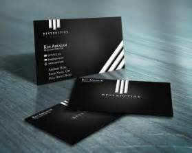 12 Up Business Card Template by Real Estate Website Templates For Developers Free Home
