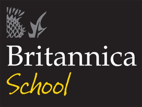 britannica school encouraging independent learning rm education what we do