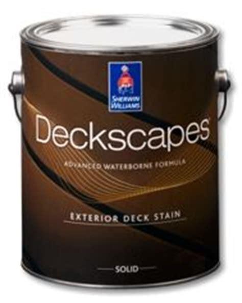 deck stain color sherwin williams baja beige semi