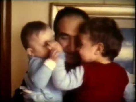 padre madre testo padremadre cesare cremonini wikitesti