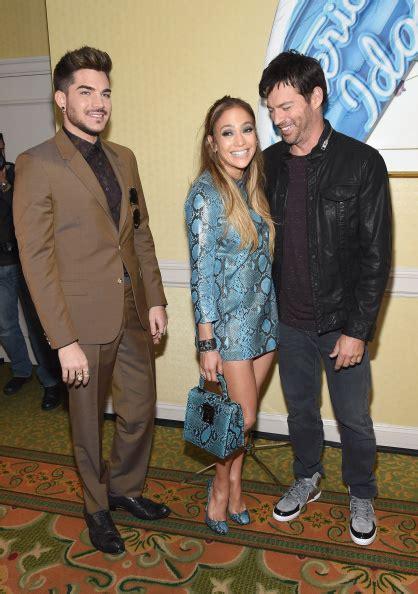 Cassadee Pope Blind Audition Full Adam Lambert Joins American Idol 14 Judges Panel Nyc