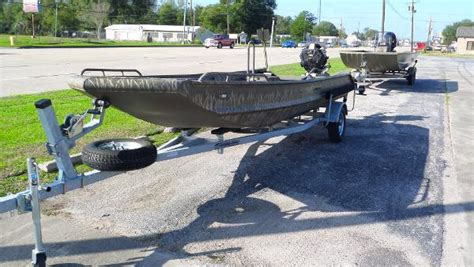 gator trax boat seats gator trax 17x50 jon boats new in beaumont tx us
