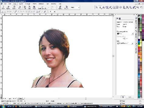 corel draw x5 tutorial in urdu pdf beragam cara