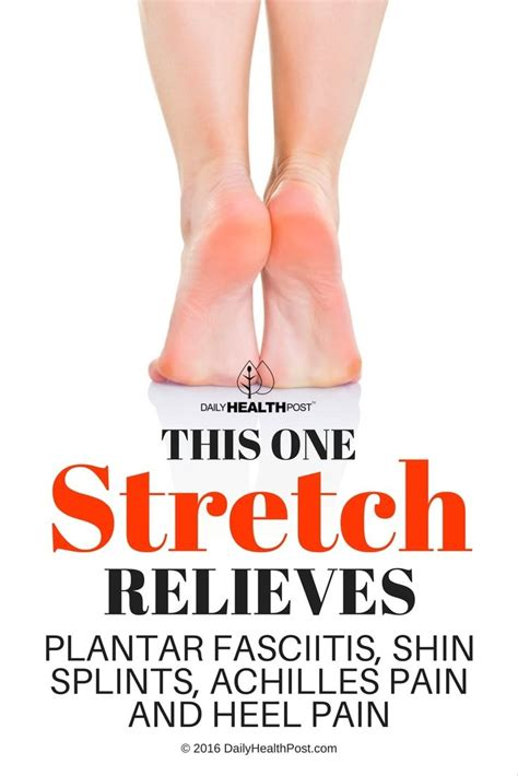 17 best images about foot heel ankle pain on pinterest