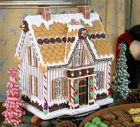 design gingerbread house gingerbread house small 28 images perfect cake by