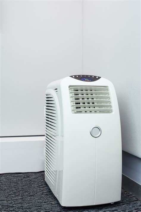 3 reasons why a central air purifier may be right for homeowners