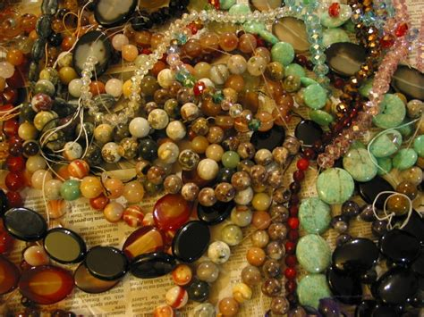 bead stores in houston 17 best images about gems on guide