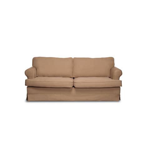 khaki couch sofas 2 go spencer khaki sofa s2g m4 s sky544 the home