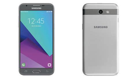 Harga Samsung J5 Maret 2018 harga spesifikasi samsung galaxy j5 2017 bulan maret 2018