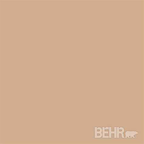 behr marquee paint colors behr marquee paint colors 28 images behr marquee paint