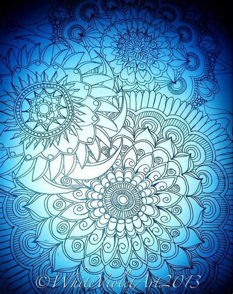 sketchbook zentangle 17 best images about drawing zentangle on