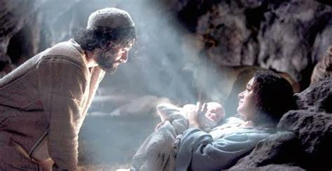 imagenes nacimiento de jesus de nazaret ruta flashback jesus of nazareth la gran mini serie de