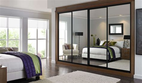 wardrobe design ideas bedroom bedroom simple wardrobe design ideas with white wall and to wardrobes in comely