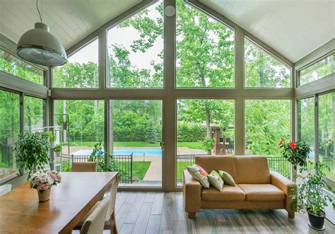 sunroom windows sunroom additions living space sunrooms