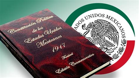 constitucion de 1917 dia de la constitucion celebrating the centenial