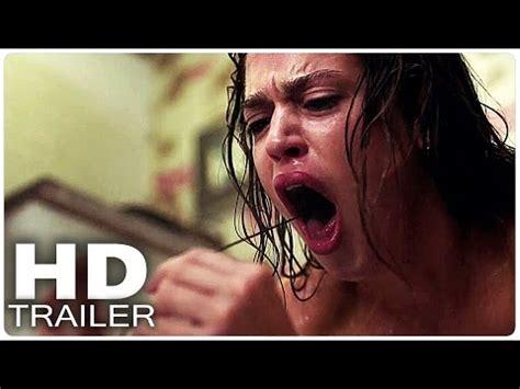 film horor akhir tahun 2017 film film horor paling ditunggu di tahun 2017 kaskus