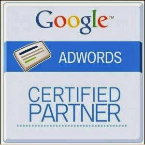 preguntas examen google shopping preguntas respuestas google shopping