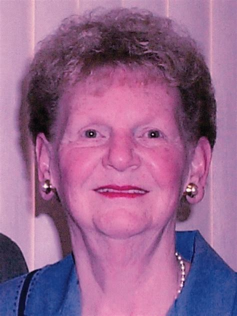 100 cape cod ma obits beatrice ward obituary vernon