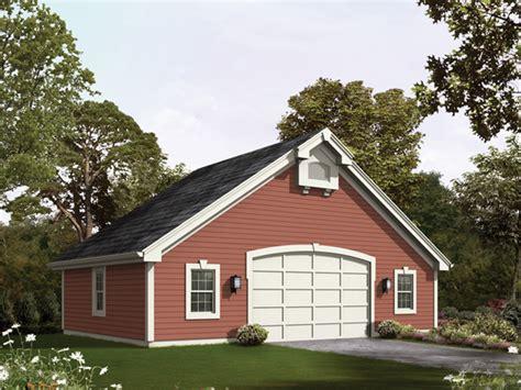 rainey six car garage and shop plan 009d 7518 house marylou storage garage and shop plan 009d 6009 house