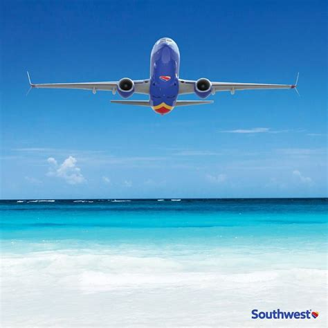 south west airlines cheap flights cheap flight cheap flights southwest airlines