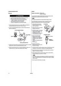 pdf ebook honda engine gx240 gx270 gx340 gx390 owners