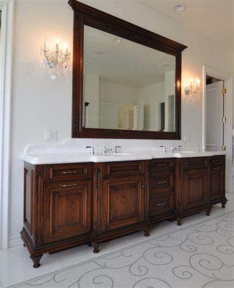 Creative Bathroom Vanities by 10 Creative Bathroom Vanities Design Remodeling Md