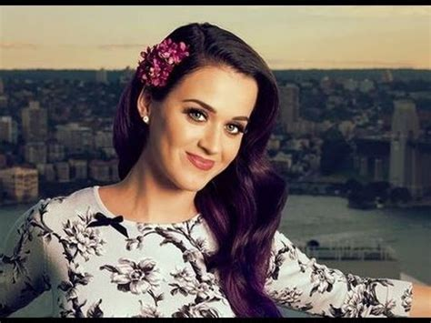 New Single Enough Of Songs by Katy Perry New Songs Quot Quot Quot Walking On Air Quot Next