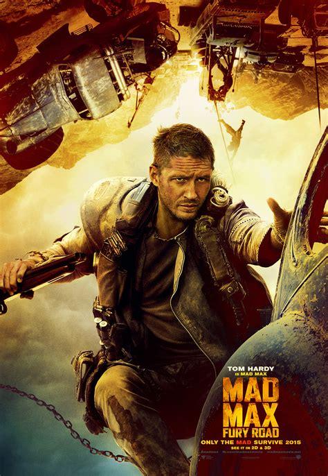filme kostenlos downloaden mad max fury road madmax poster wallpaper download chip