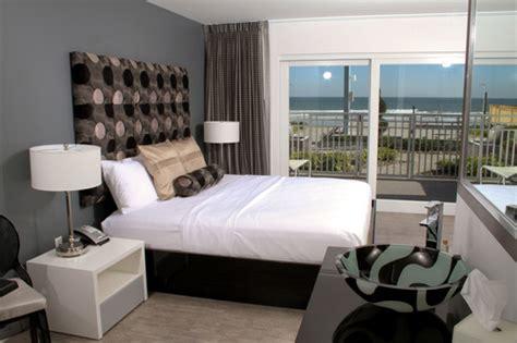 2 Bedroom Suite Daytona Beach Lotus Inn And Suites Daytona Beach Florida