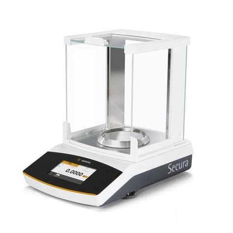 Housing 10 Clear Drat 3 4 Wl10 sartorius secura124 1s analytical balance 120g x 0 1mg aldinger