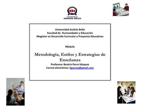 libros de michael parkin descargar gratis libros en pdf economia michael parkin 8va edicion pdf