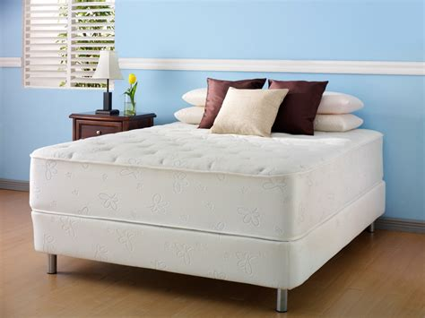 small bed small bed mattresses with blue wall color ideas for