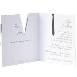 Hochzeitseinladung Layout by Ideen Tipps Zur Layoutgestaltung Der Hochzeitseinladung